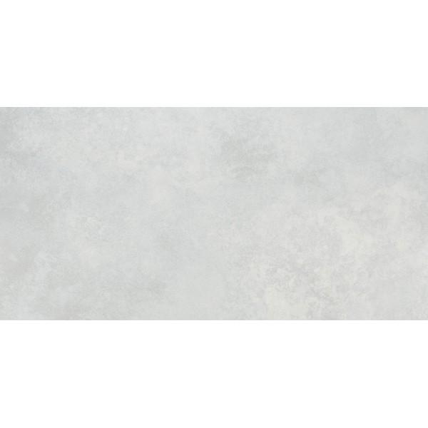 Apenino bianco 29,7x59,7