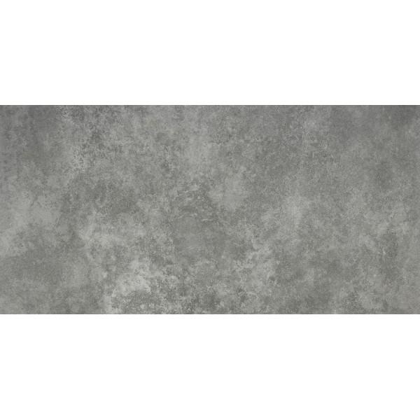 Apenino antracyt 29,7x59,7