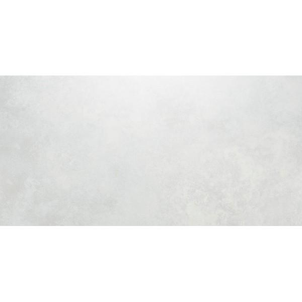 Apenino bianco lappato 29,7x59,7