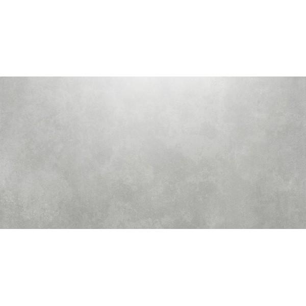 Apenino gris lappato 29,7x59,7