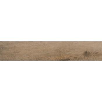 Fuerta sabbia 17x89,7