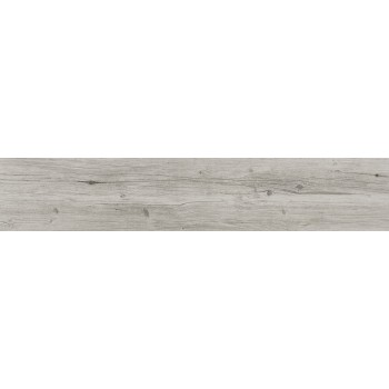 Laroya gris 17x89,7