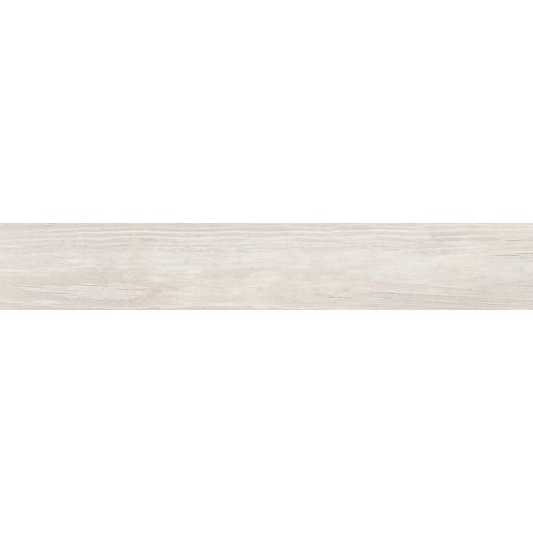 NORDIC OAK WHITE 14,7x89