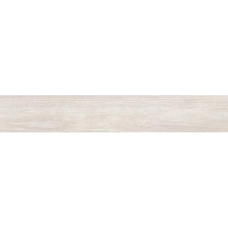 NORDIC OAK WHITE 14,7x89 GAT.I