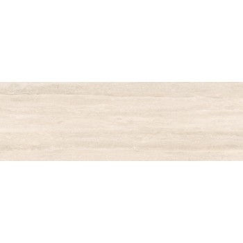 CLASSIC TRAVERTINE BEIGE 24x74