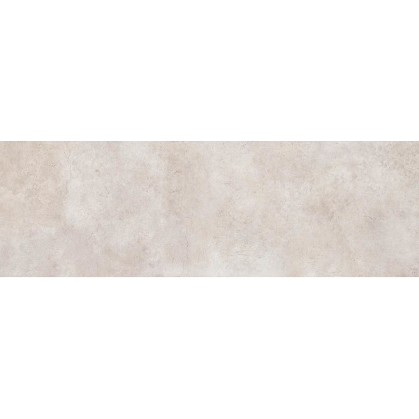 HONEY STONE BEIGE 29x89