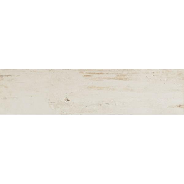 Sfumato wood 598x148