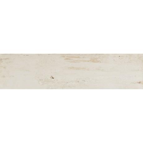 Sfumato wood 59,8x14,8