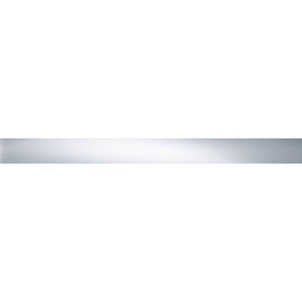 Steel 14 połysk 598x50
