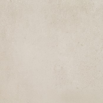 Sfumato grey MAT 598x598