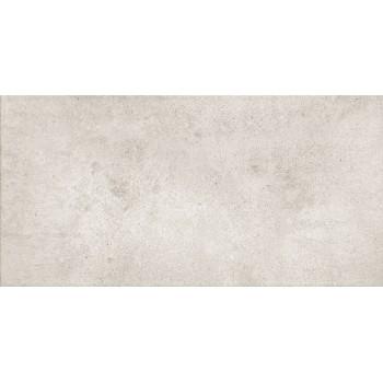 Dover grey 608 x 308