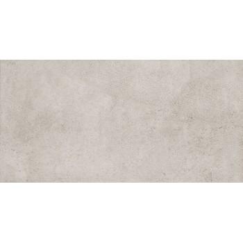 Dover graphite 608 x 308
