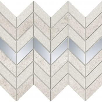 Tempre grey mozaika 298 x 246