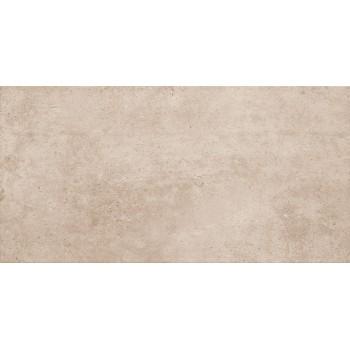 Tempre brown 608 x 308