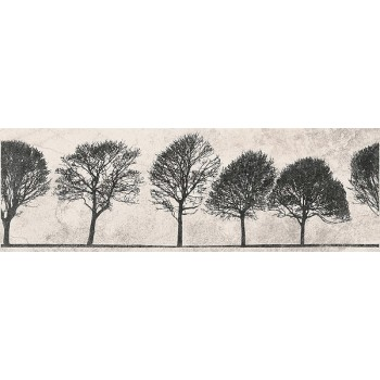 WILLOW SKY INSERTO TREE 29x89