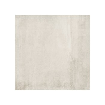 GPTU 602 CEMENTO LIGHT GREY LAPPATO 59,3x59,3