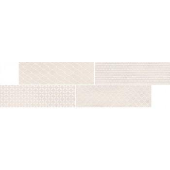 SANDY ISLAND MOSAIC 14,4x54,2