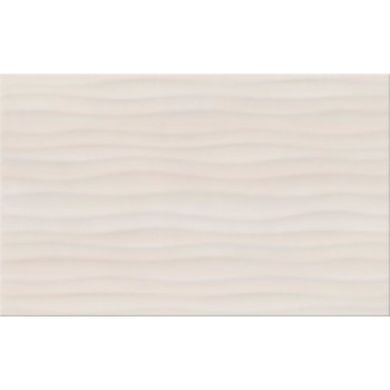 PS218 BEIGE STRUCTURE 25x40