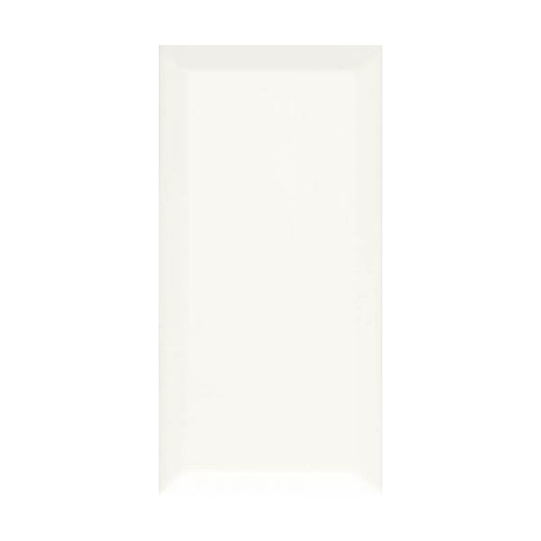 Moonlight Bianco Ściana Kafel 9,8X19,8