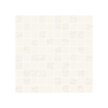 NATURAL ZEN MOSAIC MIX 29 x 29