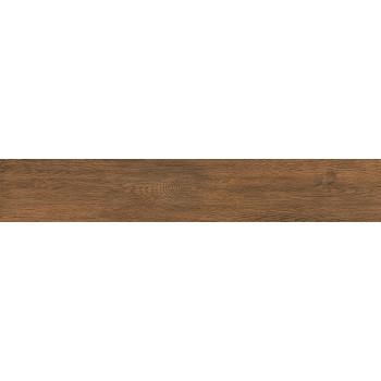 PRIME BROWN 19,8 x 119,9