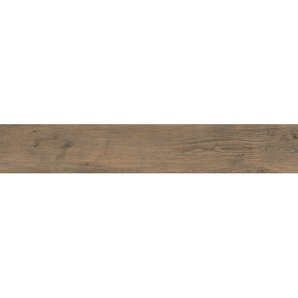 RUSTIC BROWN  19,8 x 119,8