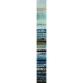 Nati Listwa Szklana 4.8 x 40