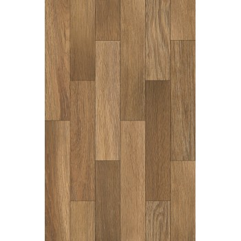 Loft Brown Ściana Wood 25 x 40