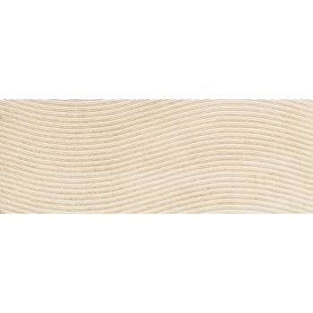 Balance ivory wave STR dekor 898x328