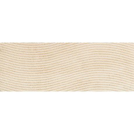 Balance ivory wave STR dekor 89,8x32,8 GAT.I