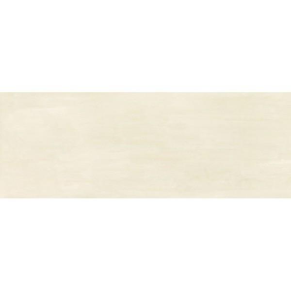 Horizon ivory 898x328