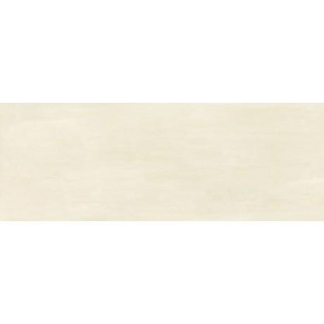 Horizon ivory 89.8x32.8