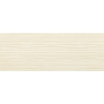Horizon ivory STR 898x328