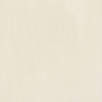 Horizon ivory 598x598