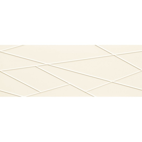 House of Tones white A STR 898x328