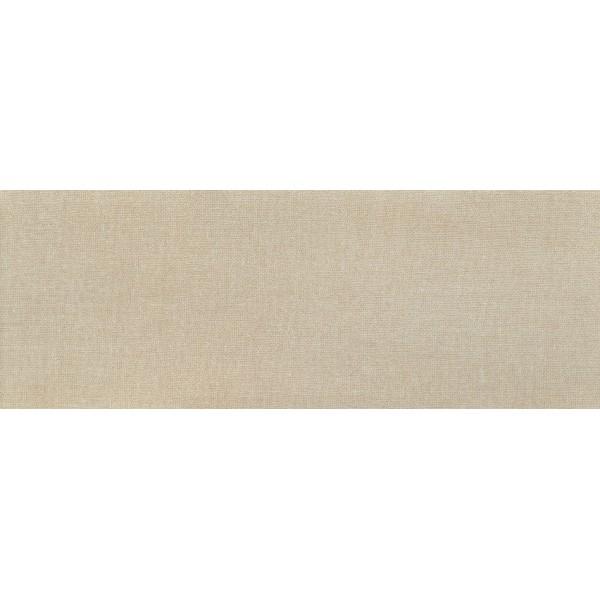 House of Tones beige 898x328