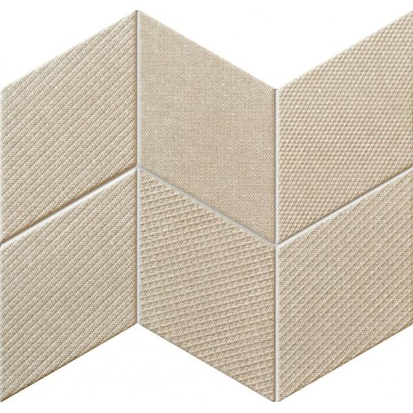 House of Tones beige 298x228