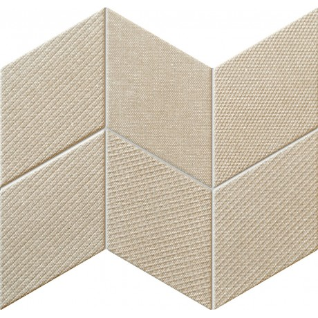 House of Tones beige 29,8x22,8 GAT.I