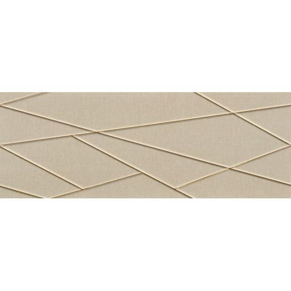 House of Tones beige dekor 898x328