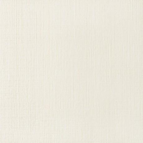House of Tones white STR 59,8x59,8 GAT.I