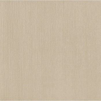House of Tones beige STR 598x598