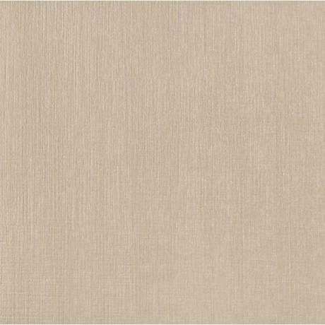 House of Tones beige STR 59,8x59,8 GAT.I