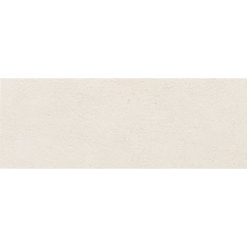Integrally light grey STR 898x328