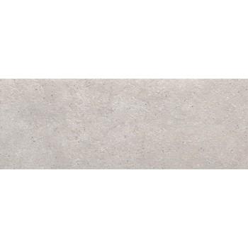 Integrally grey STR 898x328