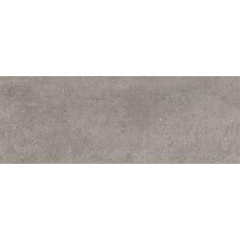 Integrally graphite STR 898x328