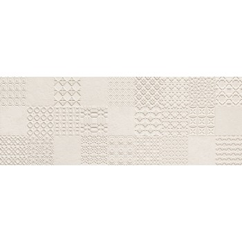Integrally light grey dekor 898x328