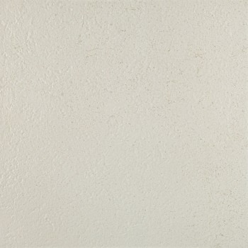 Integrally light grey STR 598x598