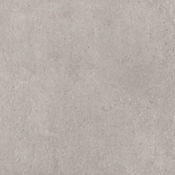 Integrally grey STR 598x598