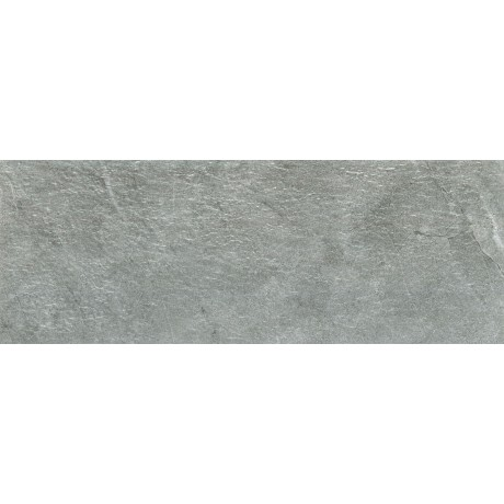 Organic Matt grey 1 STR 898x328