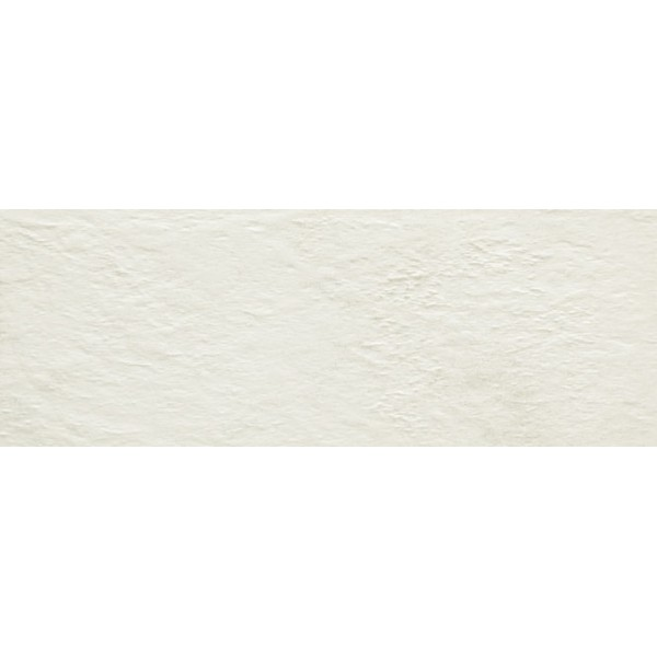 Organic Matt white STR 448x163